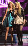 Rs 634x1024-141105180756-634.Miranda-Lambert-Meghan-Trainor-CMA-Awards.ms.110514