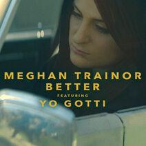 Meghan-Trainor-Better-2016