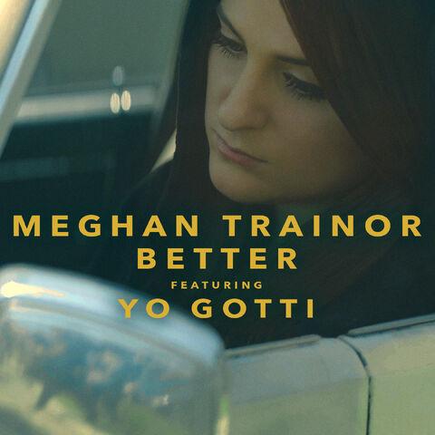 File:Meghan-Trainor-Better-2016.jpg