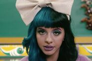 Melanie-martinez-carousel-music-video-2-31240-1413398957-2 dblbig
