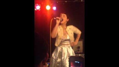 Pacify Her - Melanie Martinez-1