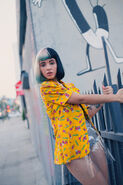 Sitc-melanie-martinez-dollhouse-los-angeles-portrait-shoot-august-2014-photo-06