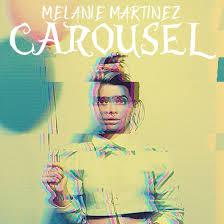 File:Melanie m.jpg