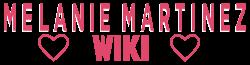 File:MMWIKI.png