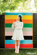 05-Melanie-Martinez-6791j-2016-bb21-billboard-1240