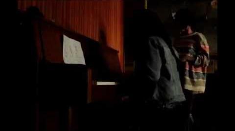 Melanie Martinez - Flightless Bird (Rare Cover)