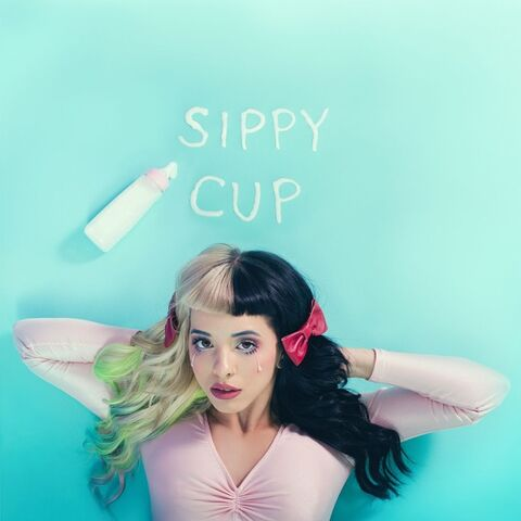 File:Sippy Cup Single Cover.jpg