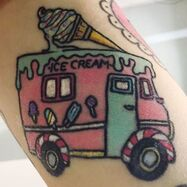 IceCreamTruckTat