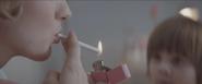 Bad-cigarrette-cry-baby-melanie-martinez-Favim.com-4105412