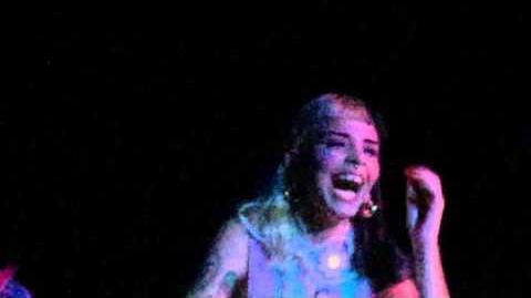 Tag You're It (Stripped Down) - Melanie Martinez