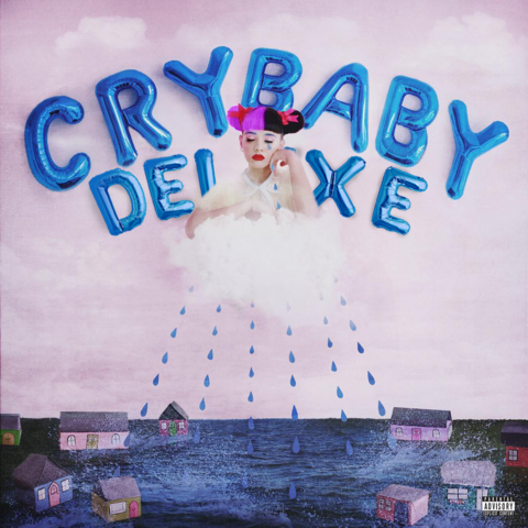 File:CryBabyDeluxe.png