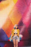 Sitc-melanie-martinez-dollhouse-los-angeles-portrait-shoot-august-2014-photo-01