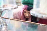 Melanie-martinez-fuse-first (19)