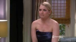 Melissa-joey-season-1-episode-18-the-mel-word-290x160