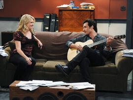 Melissa-Joey-Episode-3