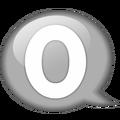 Thumbnail for version as of 17:34, September 7, 2014