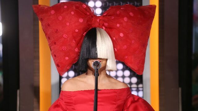 File:SIA OUR LORD AND SAVIOUR.jpeg
