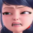 Disgust.png