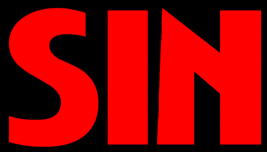 File:Sin.png