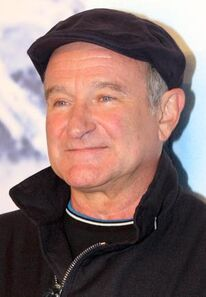 Robin Williams 2011a (2)