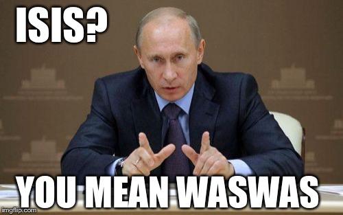 File:Putin2.jpg