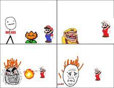 Fire Malleo