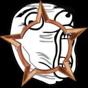 Arquivo:Badge-1-1.png