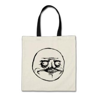 File:Yme gusta face rage face meme humor lol rofl tote bag-r8924242dbf474376be31c0018b633cc3 v9wtl 8byvr 324.jpg