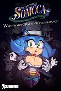 Sonicca 1 by cuisin-dajs177.png