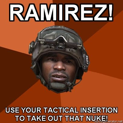 File:SGT-FOLEY-RAMIREZ-USE-YOUR-TACTICAL-INSERTION-TO-TAKE-OUT-THAT-NUKE.jpg