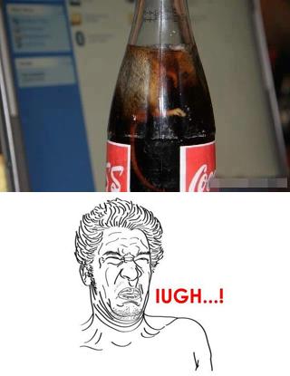 File:Iugh que asco meme ratacola ingrediente secreto de la coca-cola es una porquería.jpg