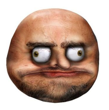 File:YMeGusta-s371x373-180097-420.png