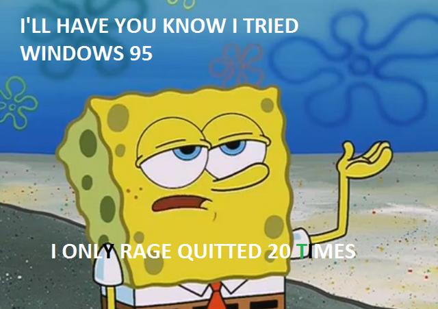 File:Windows95.png