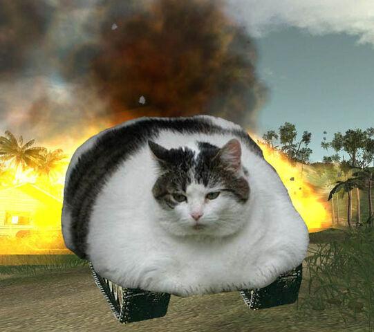 File:Treadcat.jpg