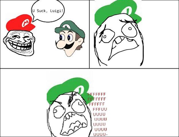 File:Luigi Suks.jpg