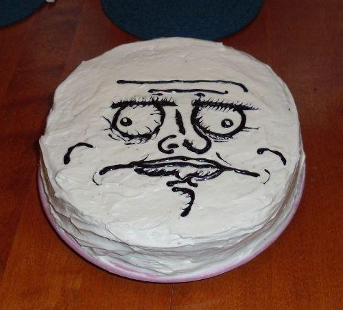 File:Ycakes-cupcakes-mumbai-9.jpg