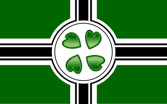File:4chan flag by flagsdesigns-d4u4pk9.jpg