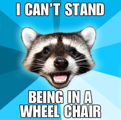 File:Lame-pun-coon wheelchair.jpg