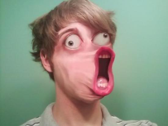 File:Photoshop of someone.jpg