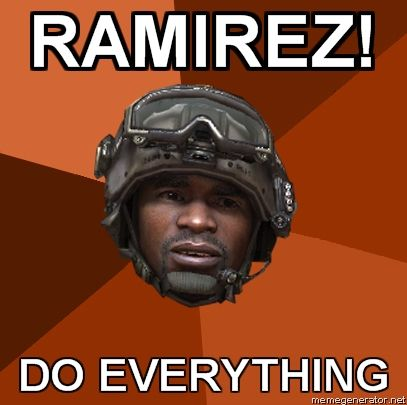 File:SGT-FOLEY-RAMIREZ-DO-EVERYTHING.jpg