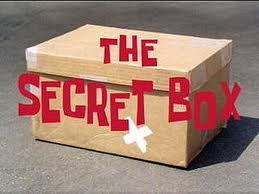 File:Secret Box Title Card.jpeg