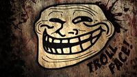 Troll-face-1280x720