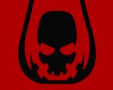 Deathunter