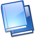 File:Epiphany-bookmarks.png
