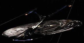Enterprise J.jpg