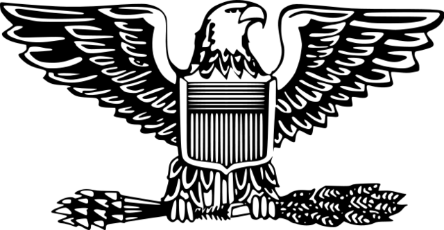 File:650px-US-O6 insignia svg.png