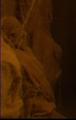 Miniatura della versione delle 14:22, lug 25, 2014