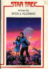 File:Copertina Spock il Vulcaniano.jpg