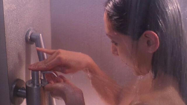 File:Hoshi in the shower.jpg