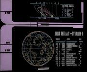 File:Mappa di Dytallix B.jpg